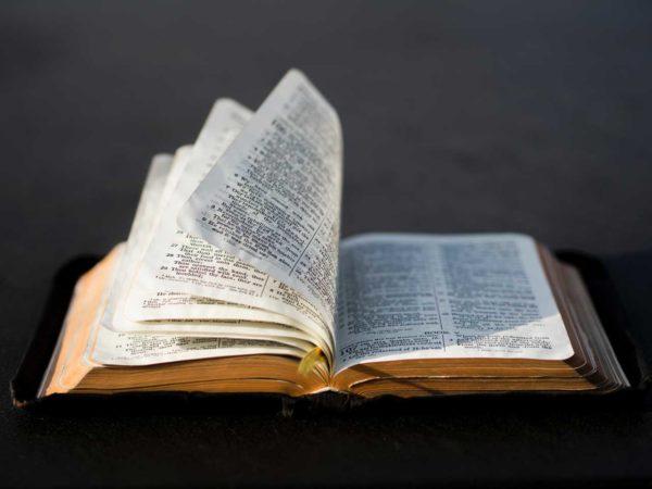 Revelation 17:8-18 Image
